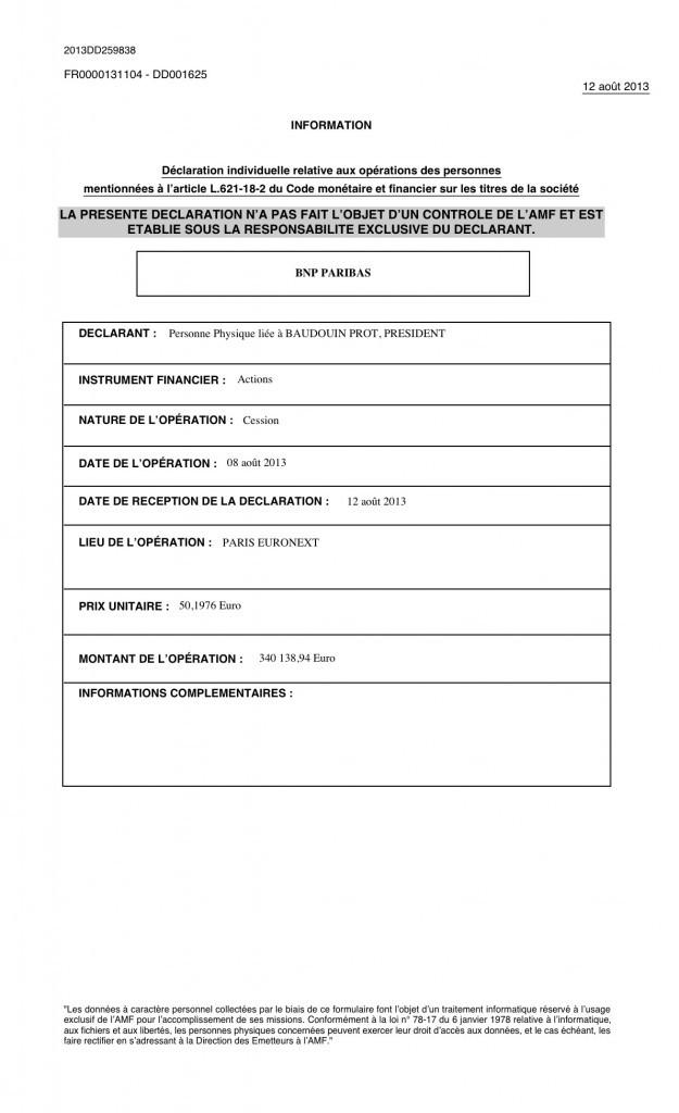 exemple-declaration-625x1024