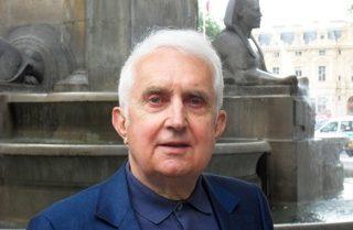 Louis Bulidon, bilan des AG 2016