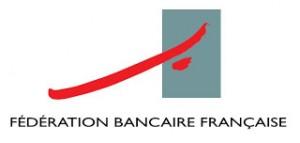 La FBF traite des recours des salariés des banques, licenciés. On le sait peu.