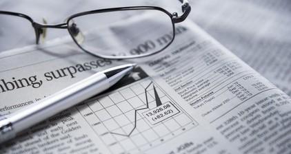 ArcelorMittal- Lafarge à 60 €, trop juste pour un retrait obligatoire
