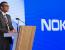 OPE Nokia: que faire des actions Alcatel-Lucent ?