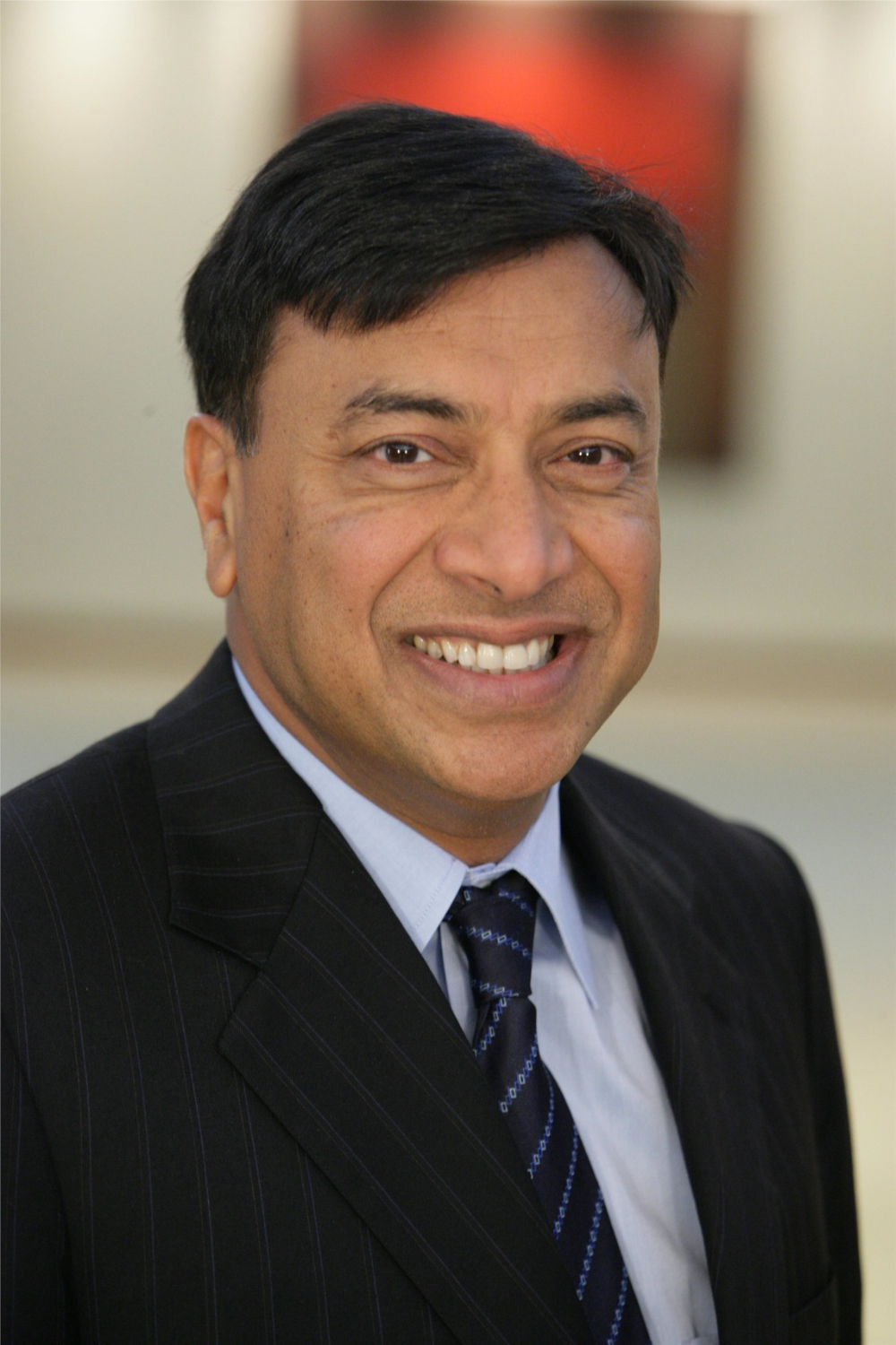 mr-lakshmi-mittal