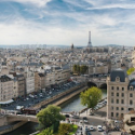 Offre sur Foncière de Paris