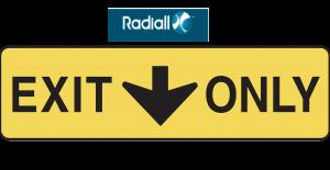 Radiall, OPAS avant radiation