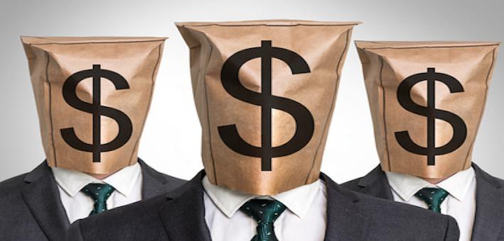 investisseurs, dialogue, retraite chapeau