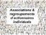 Qui sont les associations et regroupements d'actionnaires de sociétés cotées sur Euronext