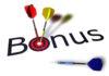 rémunération long terme, actions gratuites